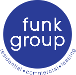 Funk Group | Austin TX Real Estate Specialists Logo